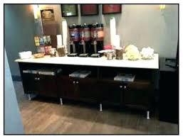 office coffee station. Office Coffee Station Furniture Extravagant Home Ideas 11 A