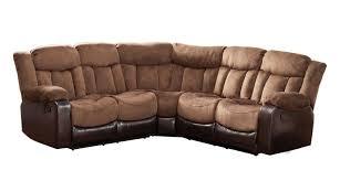 costco leather sofa reviews leonardo review sale