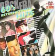 Rock Era: 60's International Hits