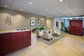 office lobby decor. Awesome Lobby Office Set : Lovely 6248 Fice Design Decor Ideas B