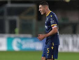 Video – Serie A, highlights Verona-Torino: formazioni ...