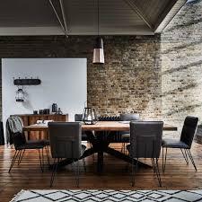 stonehouse furniture. Navarro Stonehouse Furniture R