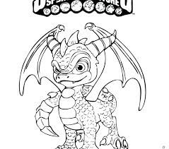 Travel Coloring Pages Coloring Pages Kids Travel Download The Dragon