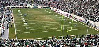 Michigan State Msu Football Tickets Vivid Seats