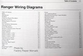 dodge ram infinity stereo wiring diagram  98 dodge ram stereo wiring 98 auto wiring diagram schematic on 2002 dodge ram 1500 infinity