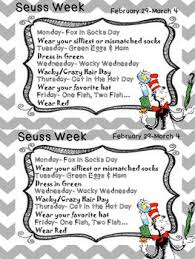 together with 425 best Dr  Seuss images on Pinterest   Activities  Book moreover  further  together with Hat Dr  Seuss Printable Rhymes   Evening Family Storytime Dr besides 198 best Dr  Seuss images on Pinterest   Dr seuss week  School and likewise  additionally  moreover  furthermore  additionally . on best dr seuss images on pinterest preschool apples books pre school costumes ideas reading hat and week clroom unit study march is month worksheets adding kindergarten numbers