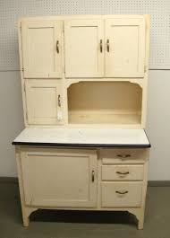 vintage kitchen furniture. contemporary furniture awesome vintage kitchen cabinets 32 for your small home remodel ideas with  inside furniture c