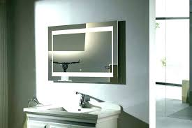 lighted vanity mirror wall mount. Wall Makeup Mirror With Light Best Mounted Lighted Vanity Mount