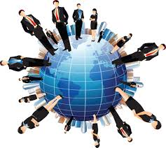 world wide web and business community thedrudgereort web fc com world wide web and business community