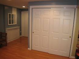 Interior Sliding Barn Doors For Sale Craigslist Door Hardware ...