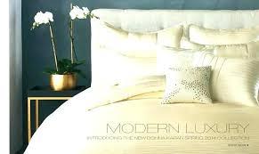 donna karan duvet bedding meditation collection donna karan home moonscape bedding collection