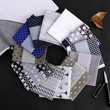 men s handkerchiefs 100 cottton 2 pack hanky wedding gift pocket square fathers day handkerchief definition hankercheif from vicki98 43 37 dhgate
