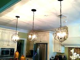 gorgeous large orb chandelier f4709921 iron orb chandelier large large orb chandelier s iron orb chandelier