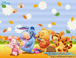 view original size hd wallpapers baby winnie pooh 496 x 500 30 kb jpeg hd image source from this