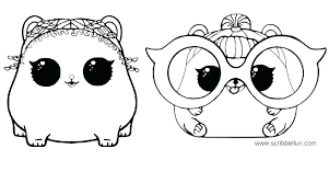 Puppy Dog Coloring Page Puppy Dog Pals Coloring Pages Unique Puppy