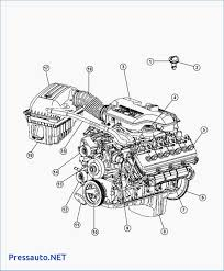 2003 dodge caravan wiring diagram reverse osmosis water usage diagram 2003 dodge caravan engine diagram wiring