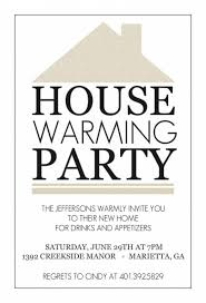 housewarming party decorating ideas for housewarming party printable housewarming party invitations