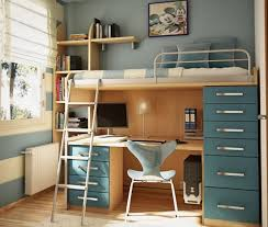 Other Images Like This! this is the related images of Maximize Space In Small  Bedroom