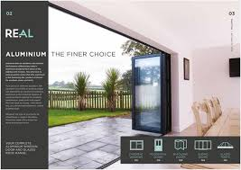 cost of french sliding patio doors awesome aluminium patio doors sidcup kent