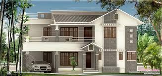 Exterior Colour Combinations Light Shades Exterior Colour - House exterior colours