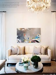 Small Picture 53 best New Orleans Interiors Decor images on Pinterest New