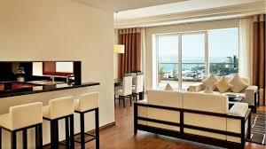 Images Of Apartments Grosvenor House Dubai 3 Bedroom Residence Apartments Dubai