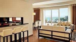 2 bedroom apartment in dubai marina. two bedroom residence apartment 2 in dubai marina e