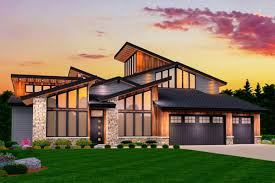 home plans designs. modern house plans home designs
