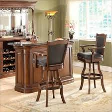 rec room furniture. Add A Bar To Your Basement. And Rec Room Furniture ,