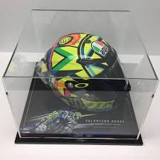 Valentino rossi replica helmets have been available from agv for many years and are constantly evolving with new designs. Valentino Rossi Signed Sole Autographed Collectables Facebook