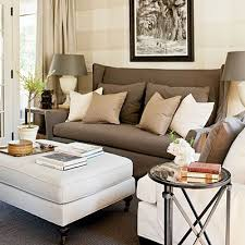 Epic Keeping Room Furniture Ideas 95 Best for home design ideas