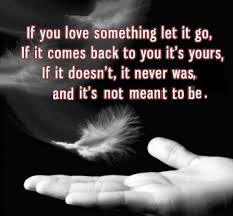 Love And Lost Quotes Best Lost Love Quotes Amazing Deluxe Quotes Love Lost And Found Again