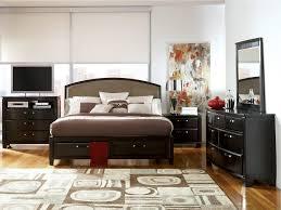 furniture design ideas girls bedroom sets. Bedroom Full Size Sets Alight Teen Girls Interior Design Ideas Furniture White Bed Frame Black Drum U