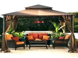 medium size of outdoor gazebo chandelier big lots home depot target battery operated for patio scenic