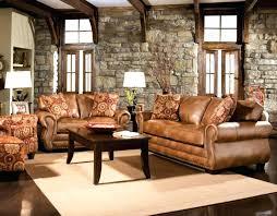 Nino Madia Furniture Galleria Design Beautiful Design Light Brown