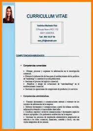 modelo curriculum curriculum vitae modelo curriculum por competencias jpg zasvobodu