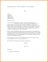 Format Of Request Letter For Industrial Training Refrence ...