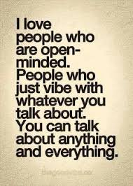 Positive Vibes Quotes Amazing Photo The Good Vibe Quotes Pinterest Conversation Energy