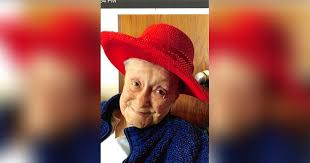 Obituary for Vera (Griffith) Reich | Mundwiler and Larson Funeral Homes
