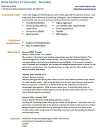 cashier experience cover letter for sales position no experience sample certificate