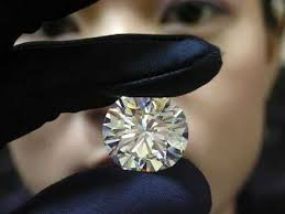 Huge Insider Find Business Over Russian Diamond hyped qqpP067