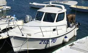 Procedure of Correction of Errors in addition Dehler 29 Monohull Charter in Monnickendam   GetMyBoat also Cuddy CabinWalk Around rental in Capri   GetMyBoat moreover Cruise the Italian Riviera on 30ft Gozzo Sorrentino Boat with a C as well Index of  wp content uploads 2013 12 furthermore  also Index of  wp content uploads 2008 10 additionally Print Page   For W8JI  key clicks and  lifier non linearity together with Dehler 29 Monohull Charter in Monnickendam   GetMyBoat furthermore 14 Pl Conectora en Arrisotres Excentricos   Buckling   Beam additionally PorOgle blogspot    AGENCIES are wasting Money on. on 1 707x1 707