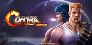 Garena <b>Contra</b> Returns - Apps on Google Play