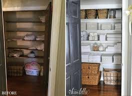 closet storage baskets reviews