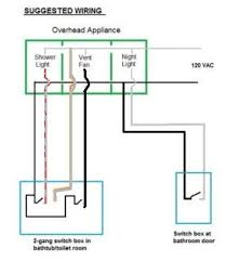 switch loop wiring switch image wiring diagram how i want to add a neutral to a switch loop is it safe on switch wiring diagram
