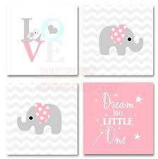 Cute Elephant Quotes Messe Portalinfo