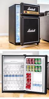 mini fridge for bedroom. full size of bedrooms:drinks fridge small refrigerator with freezer cheap mini large for bedroom a