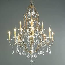 outdoor plug in chandelier outdoor lighting interesting outdoor plug in chandelier outdoor crystal chandelier luxury light