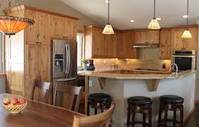 Co Kitchen Furniture Blue Mountain Kitchens Kitchen Cabinets In Conifer Co 80433