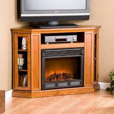 excellent best 25 corner fireplace tv stand ideas on corner tv throughout small corner electric fireplace attractive